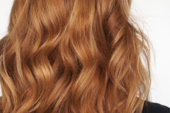 Hair-Romance-A-Naturopaths-tips-for-healthy-hair
